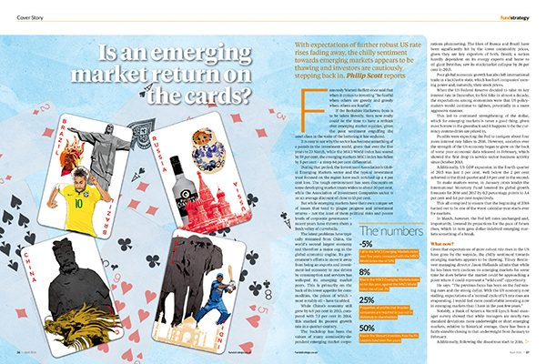 Fund-Strategy-Article-Illustration