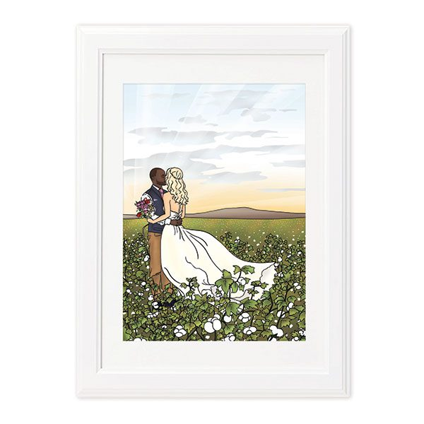 Georgie-Fearns-Bespoke-Wedding-illustration-4