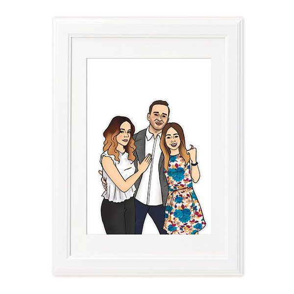 Georgie-Fearns-Personalised-illustration-2