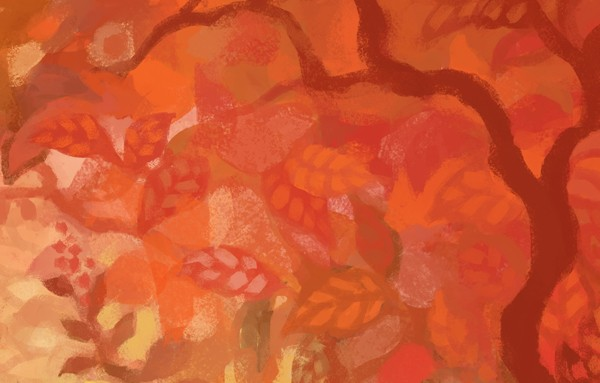 Janaina-Floral-Close-up-1