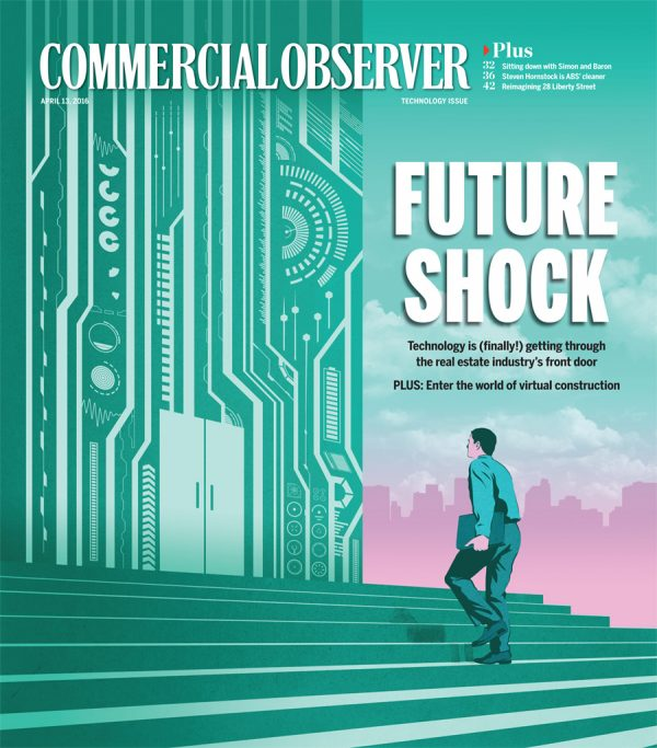 CO 0413 COVER.BuildingTech.indd