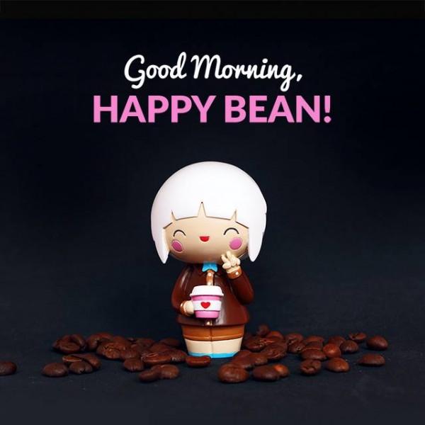 happy-bean-001