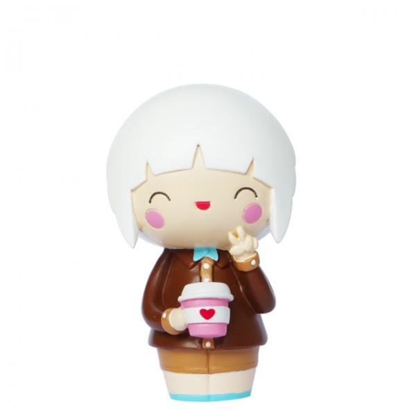 happy-bean-003