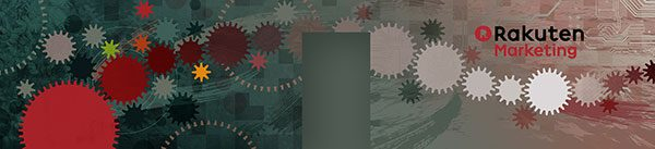 mural-artwork-full-for-web