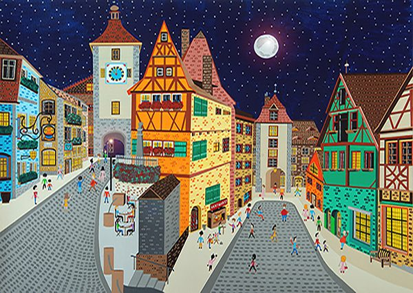 rothenburg-painting-hi-res-image-HAI-news