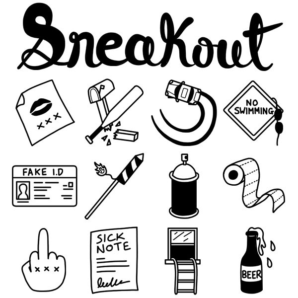 AltAesthetics-Sneakout2