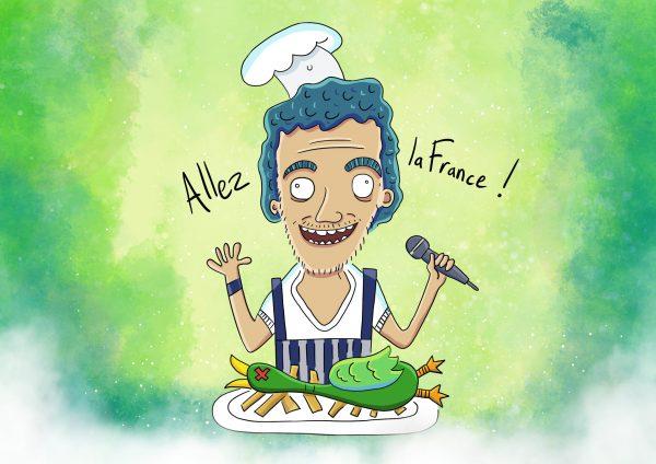 Amir-France