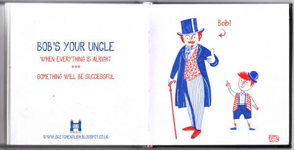 BOBS-YOUR-UNCLE