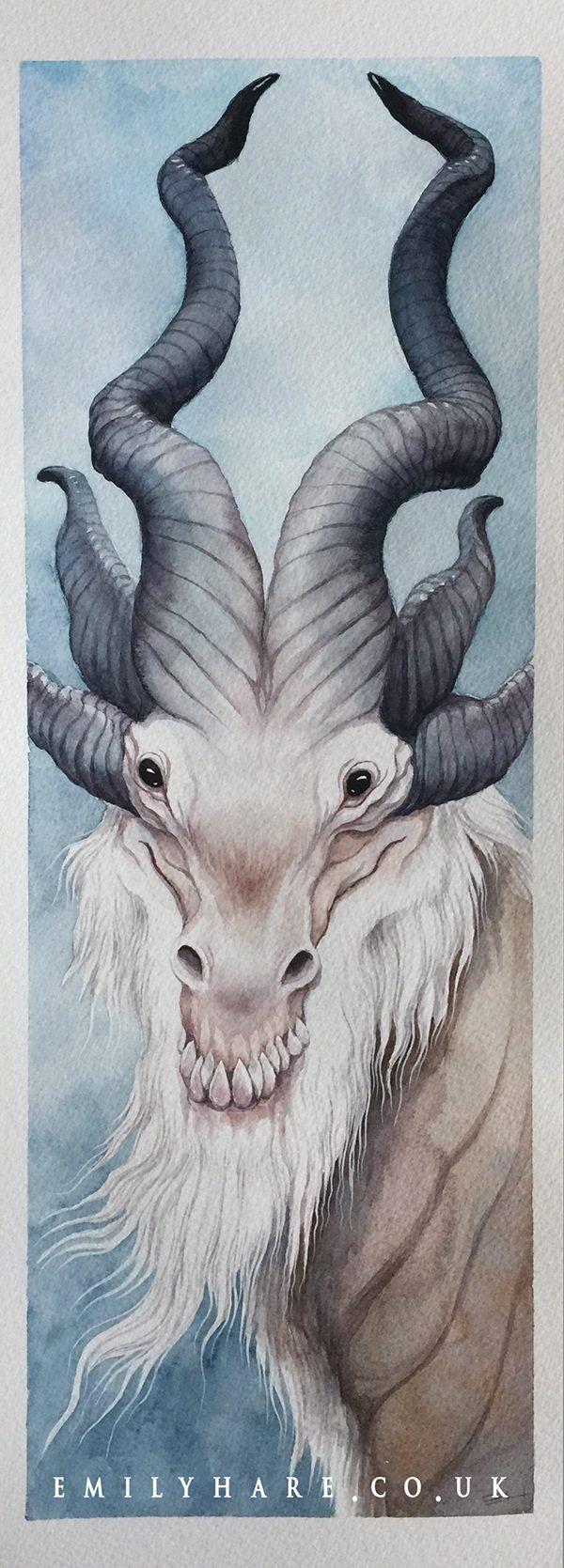Bearded-dragon-for-web