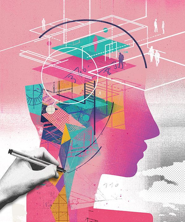Creativity-and-the-Brain