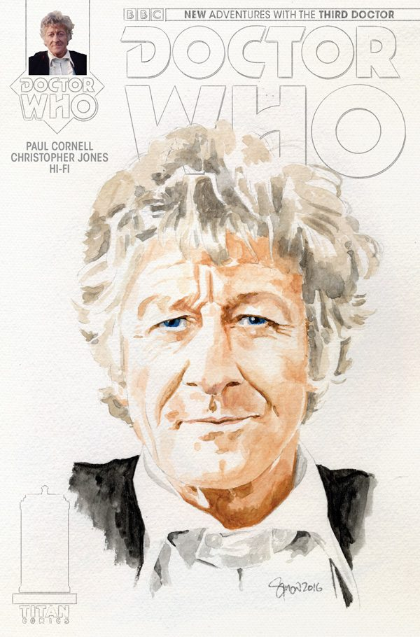 Doctor_Who_3D_01_Cover_C_600pix