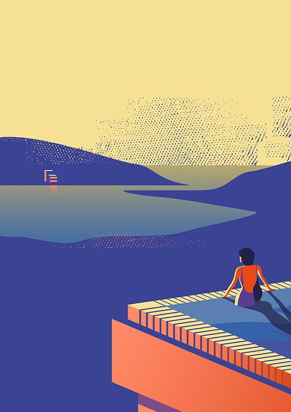 Rooftop-Swim-HAI-news