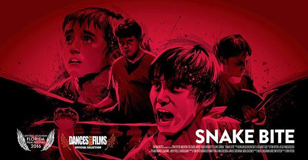 Snake-Bite-3