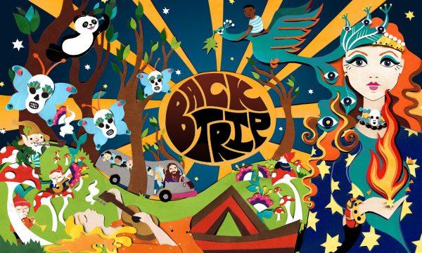 back-trip-festival