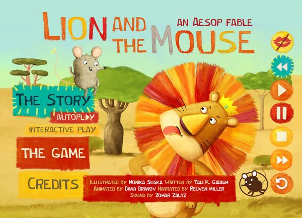 lion-and-the-mouse-1