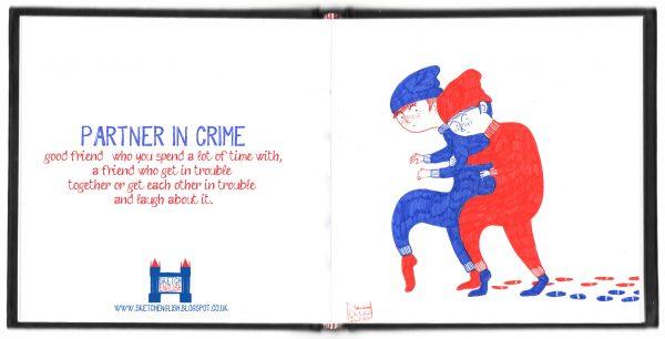 partner-in-crime