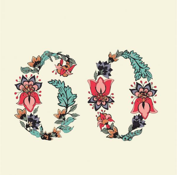 60-tapestry