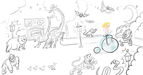 AA-zoo-sketch-copy