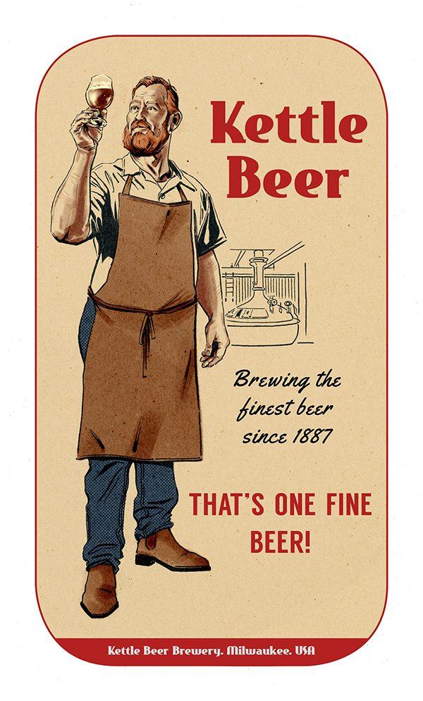 Beer_FINAL_web