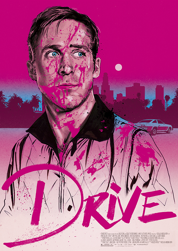 Drive_poster_web_hire
