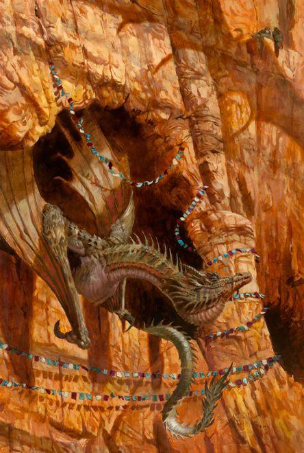 Red-Rocks-Dragon-Aaron_Miller-flat