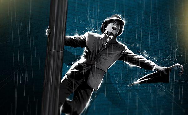 Singin-in-the-Rain-2