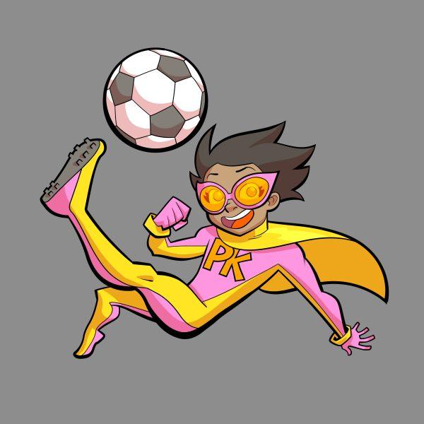Soccer-Girl-4