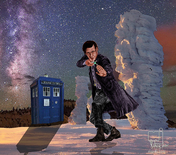 The11thDoctor_600