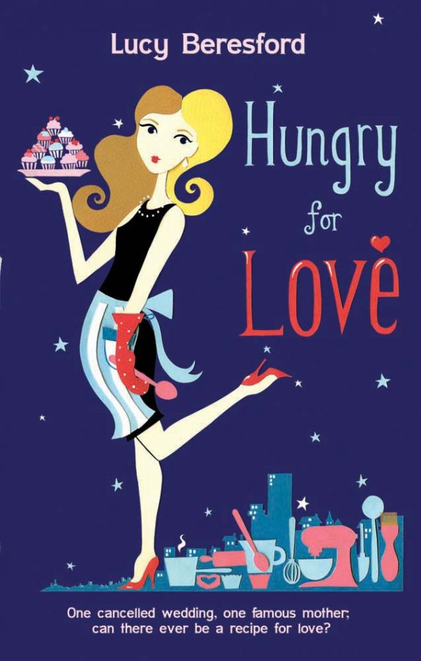 hungry-for-love-vicky-scott
