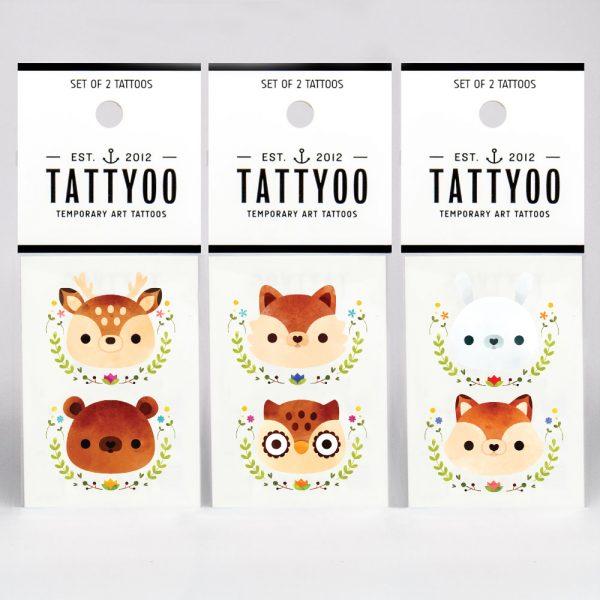 tattyoo-2