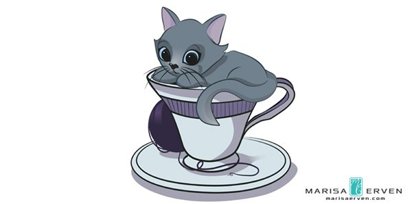teacup_kitty_marisaerven
