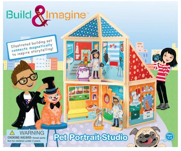 web-pet-portrait-studio