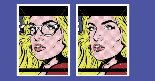 white-specs_Pop-Art-Girls_Pair-copy1280