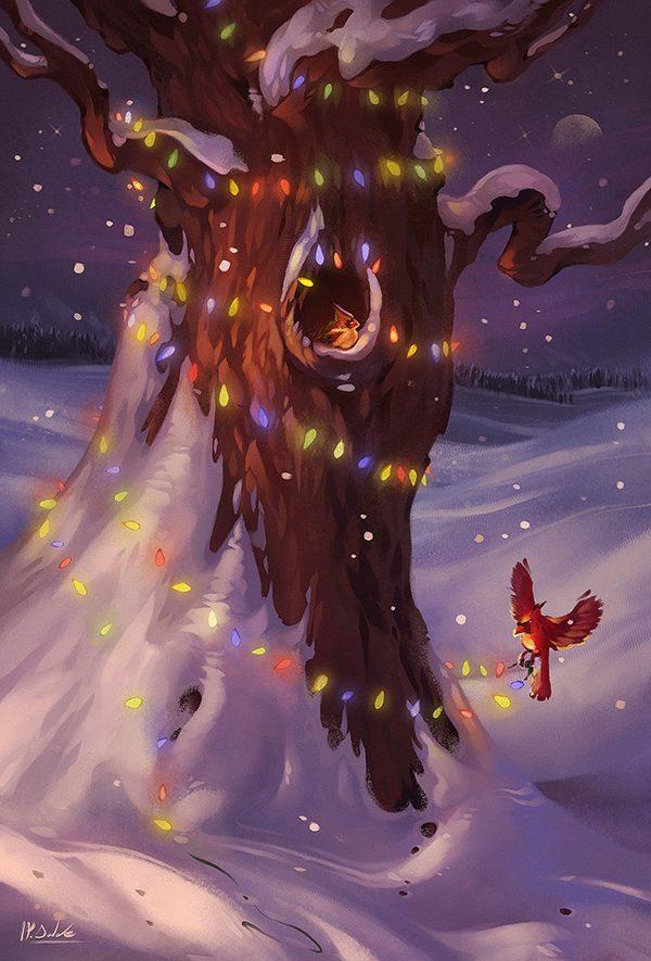 ChristmasCard_HaI
