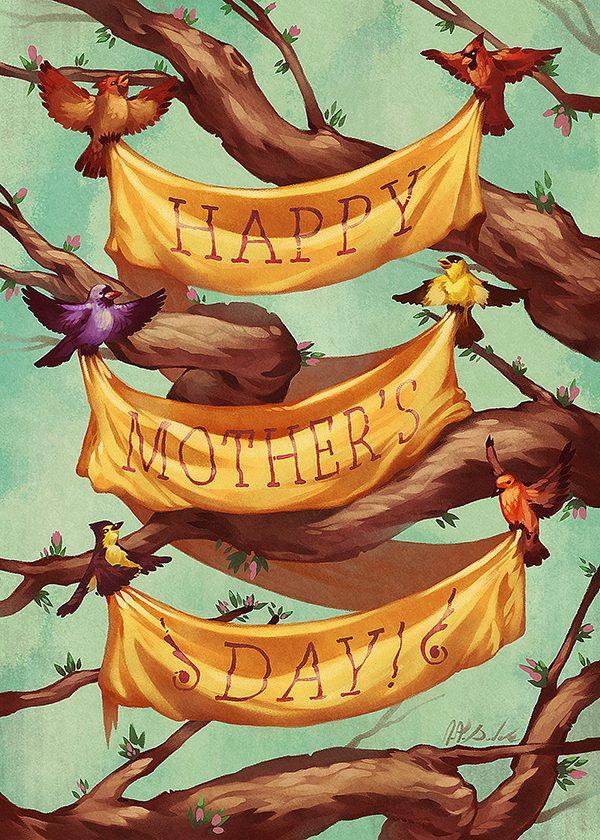 MothersDayCard_HaI