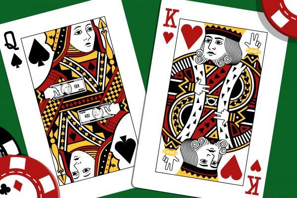 RINGER_PokerSideBets