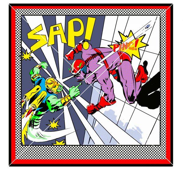 Super_duel