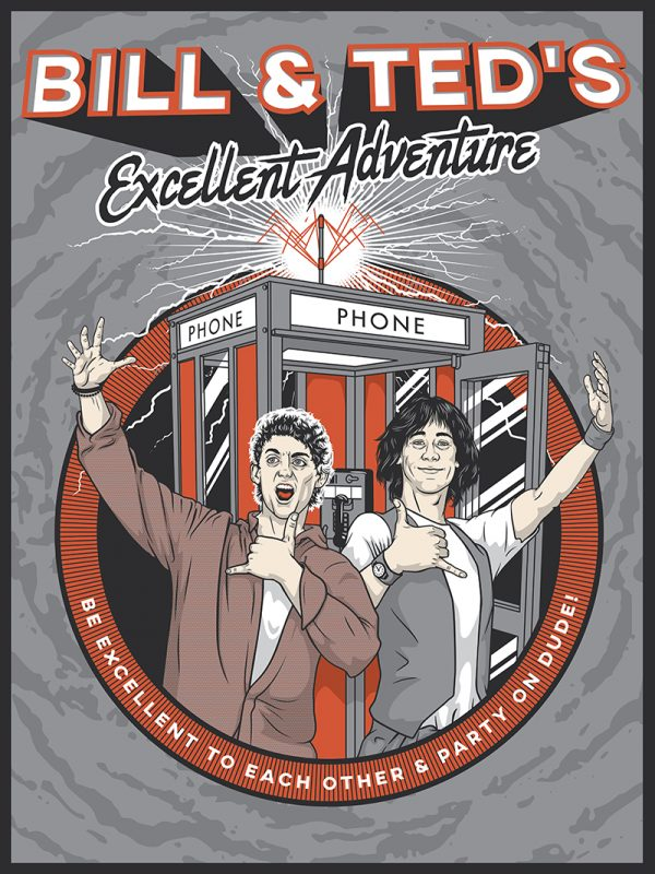 Bill&Ted_Prepped
