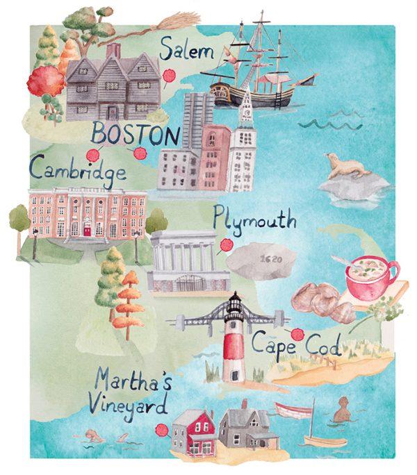 Boston-RGB