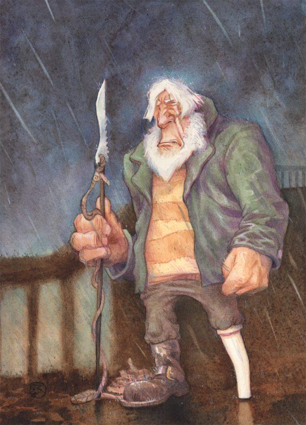 Brian-Bowes-Ahab-HAI