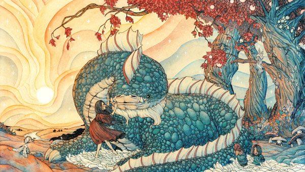 River-Dragon-HAI