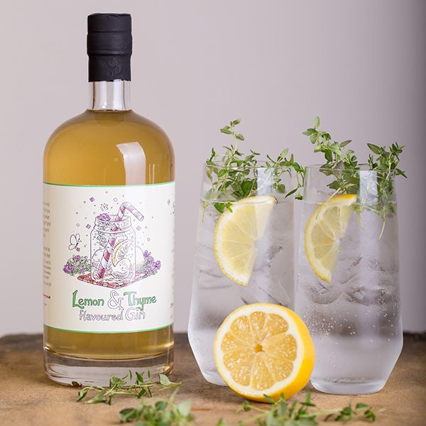 label-thyme-600px