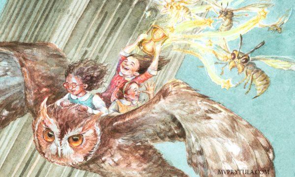 owlflight_detailcrop_150
