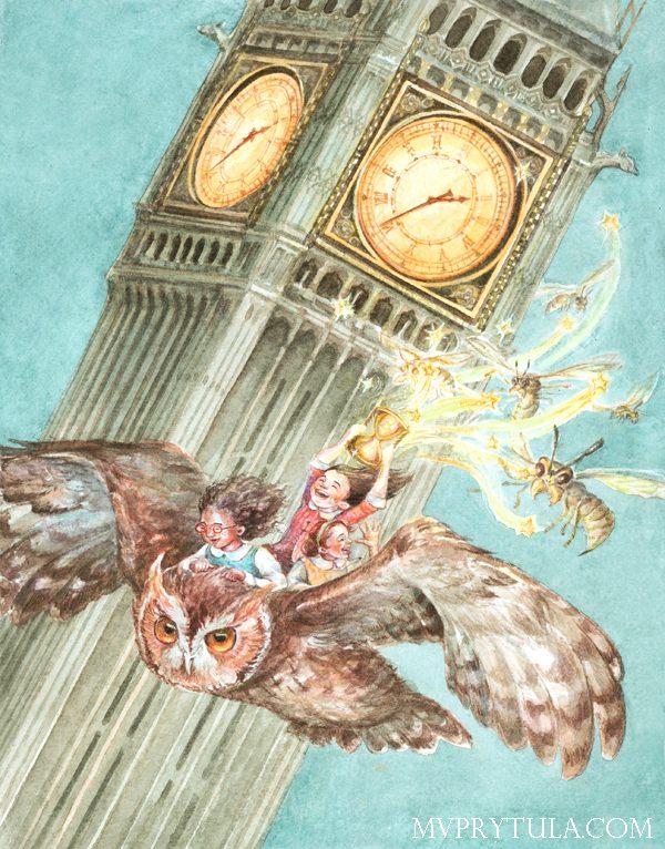 owlflight_haiwebsite