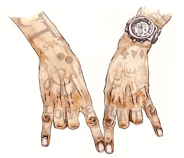tat_hands1