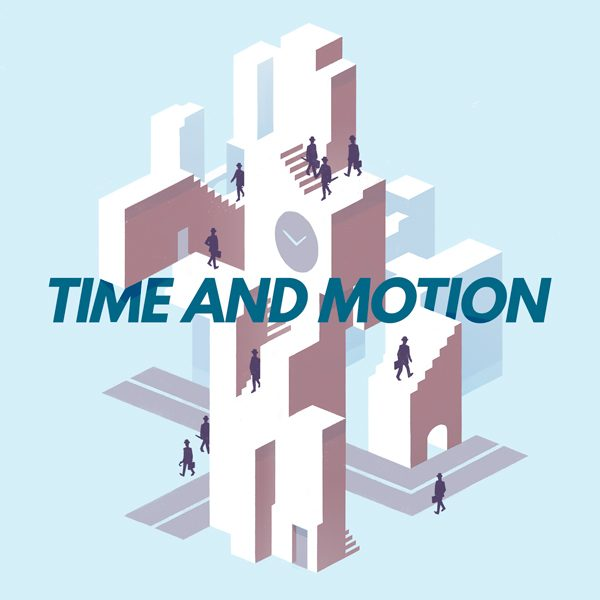 time_motion_600