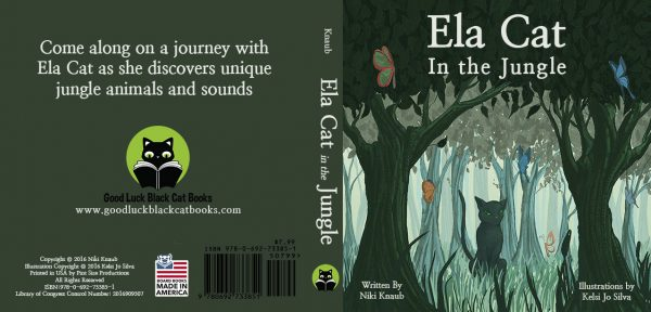 Ela-Cover-Wrap-web