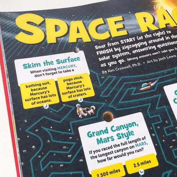 Highlights_Space-Maze_2