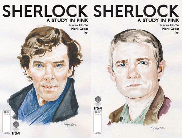 Sherlock_Watercolours_600pix