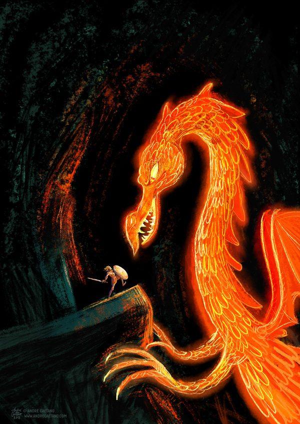 andrecaetano_dragon_wings_hai